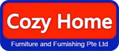 Cozy Home Furniture and Furnishing Pte Ltd